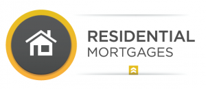 RES_Mortgage.Graphic_v3