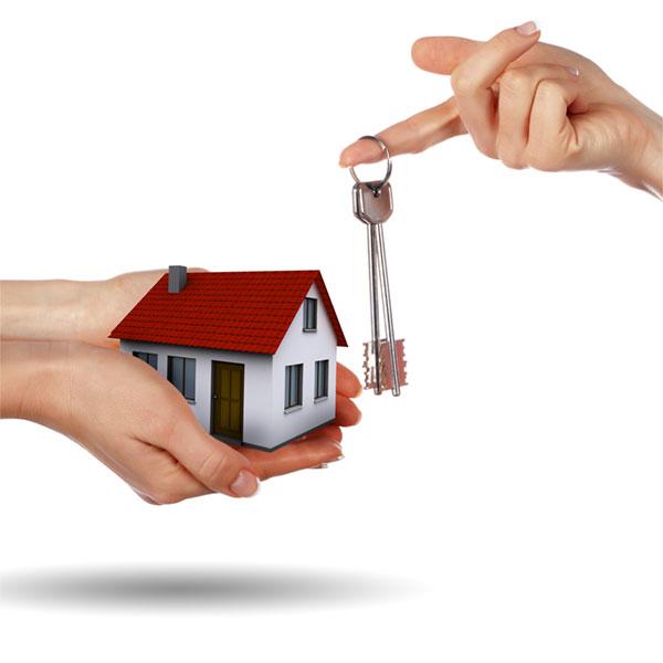 Mortgage Broker Chilliwack