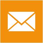 kontakt_icons_mail