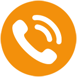 kontakt_icons_phone
