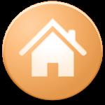 locus.design.apex.orangescale