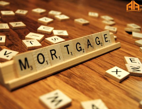 THE ADVANTAGES OF CONSULTING An ABBOTSFORD MORTGAGE BROKER