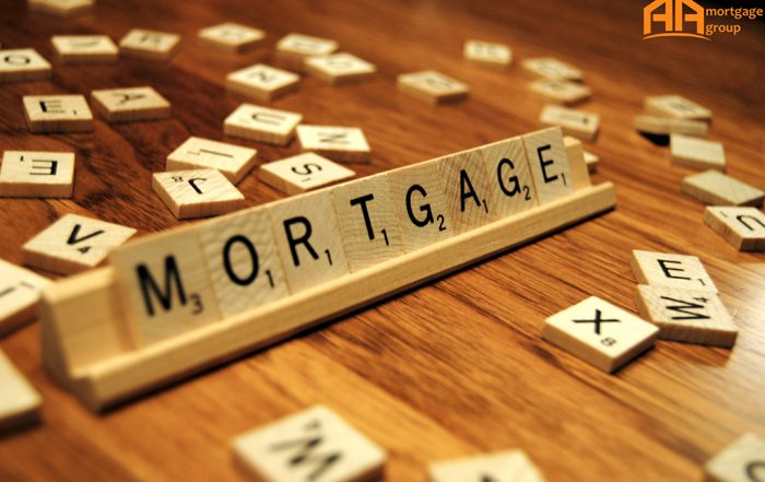 Abbotsford Mortgage Broker,