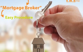 Maple Ridge Mortgage Broker