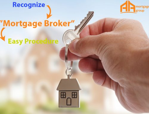 Recognize Maple Ridge Mortgage Broker in an Easy Procedure