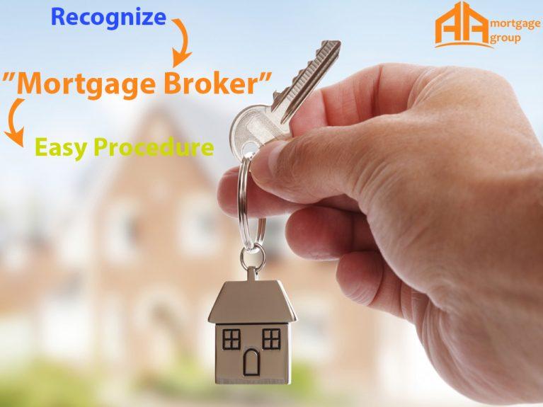 Maple Ridge Mortgage Broker