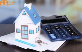 Surrey Mortgage Broker, Surrey Mortgage,