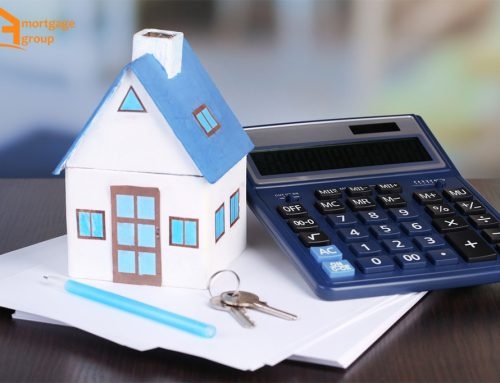 Awesome! Benefits of Surrey Calculator And Make Easy Life